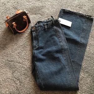 Dolce & Gabbana jeans women's size 30 NWT